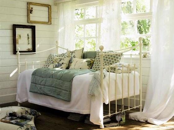 Home Interior And Exterior Design Part 54