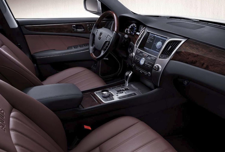 http://3.bp.blogspot.com/_pXnW36GSjVA/TM2l5HiLmBI/AAAAAAAAC5k/OCW3HPxUL6w/s1600/Hyundai%2BEquus%2B2011%2Binterior.jpg