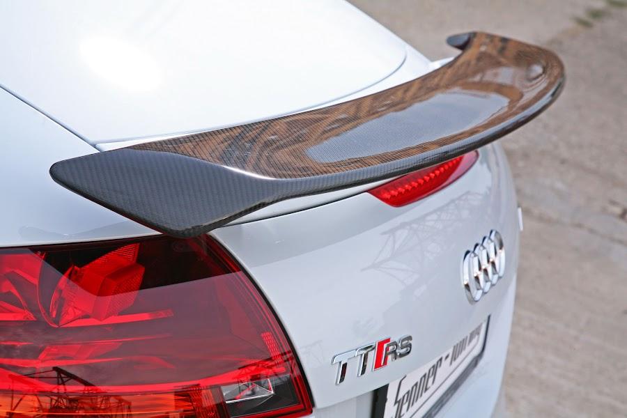 audi tt blogspotcom. Audi TT RS Roadster Presents