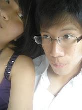 Shaaun Tan (: