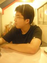 Adwwin Teh (: