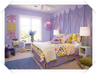 teen bedroom ideas3 Quarto dos sonhos