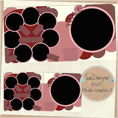 http://sus-xandersmom.blogspot.com/2009/12/p365-week-48.html
