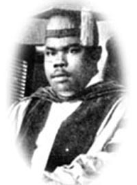 marcus garverys contributions In 1914, when the jamaican black nationalist marcus garvey  she also  contributed to the financial growth of the organization, relying on her.