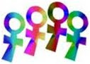 symbols of women