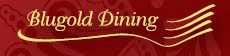 Blugold Dining logo