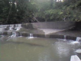 a bigger pic of the water fall