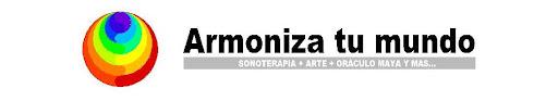 ARMONIZA TU MUNDO