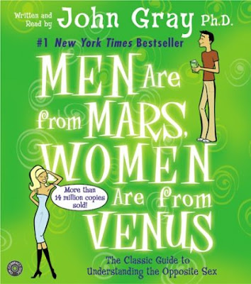 John+Gray+-+Men+Are+From+Mars+Women+Are+