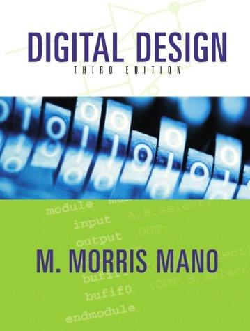 digital design by morris mano Digital-Design-Morris-Mano