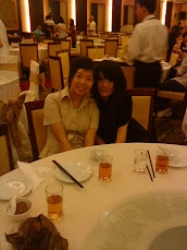 ♥ Cousin & мe