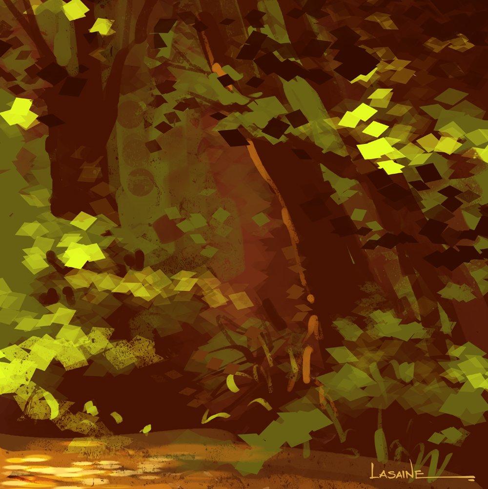 [Forest+Sketch.jpg]
