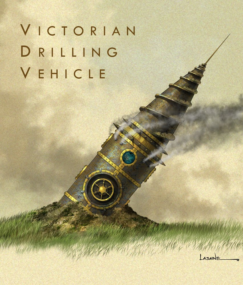 [Drilling+Vehicle.jpg]