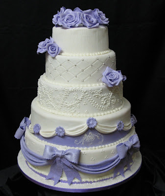 wedding cakes designs. wedding cake designs ideas.