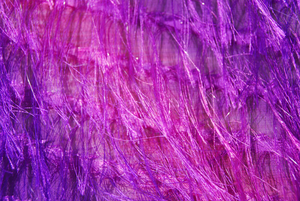 Alt fabrics pink blue and purple tie dye chiffon with fringe - Does blue and pink make purple ...