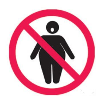 Skinny Fat People Pictures. fat people to skinny people