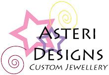 Asteri Designs