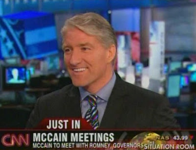 John King CNN The Situation Room May 21, 2008