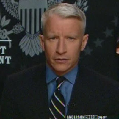 Anderson Cooper AC360 July 18, 2008