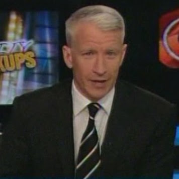 Anderson Cooper AC360 July 7, 2008