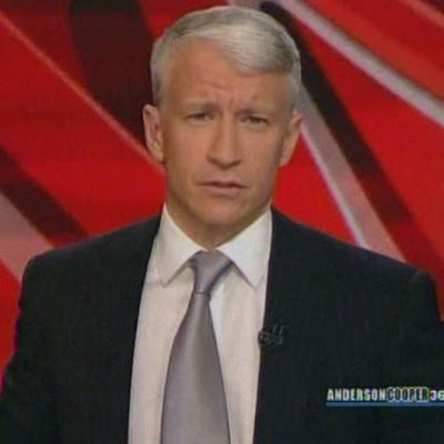 Anderson Cooper AC360 August 8, 2008