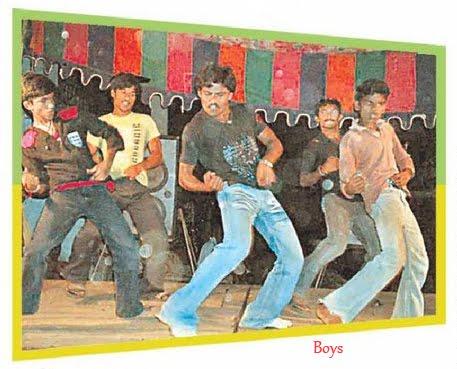 http://3.bp.blogspot.com/_pYzq4zxbFTY/TE4v7f4BGTI/AAAAAAAAAeI/0kK8r8vlx6I/s1600/Teenegers+Day+boys.jpg