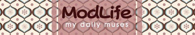 .: Life of MOd :.