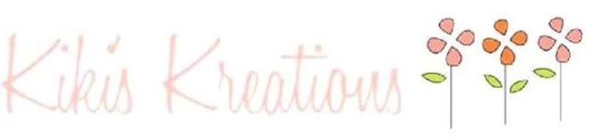 KiKi's Kreations