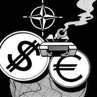 http://3.bp.blogspot.com/_pZDDp0Risfg/SdJttWzZJ1I/AAAAAAAAC6M/fNtFU0Kk9SA/s200/NATO-Ruestung-Krieg.jpg