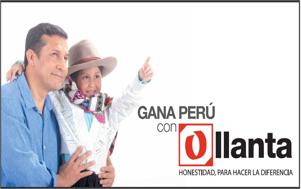 GANA+PERU+conollanta.jpg