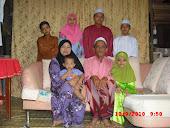 :: gambar keluarga ::
