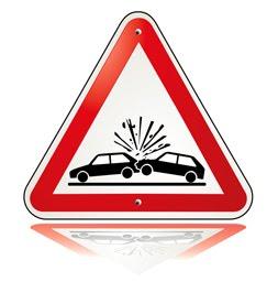 Auto Collision Insurance Rules