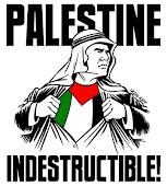 Propague...fora israel & usa