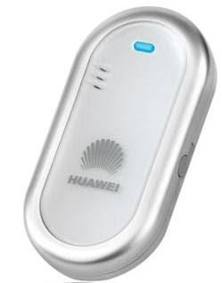 Huawei EC325