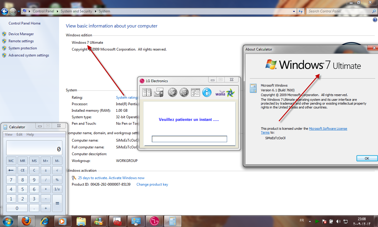 asus android mtp device driver windows 7
