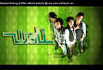 Wali Official Website