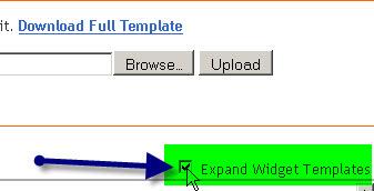 [Image: expand+widget.jpg]