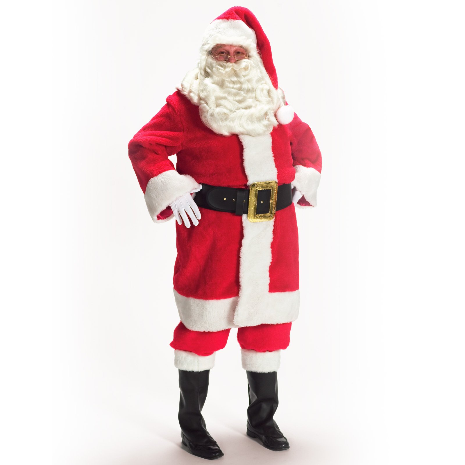 Football philosophy and the natural world santa claus a