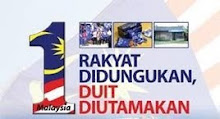 Hakikat Satu Malaysia
