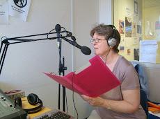 103.2 Preston FM