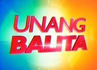 Unang Balita - Mar.22.2011