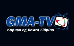 GMA TV (Kapuso) Streaming Video Online