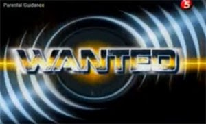 Watch Wanted Online