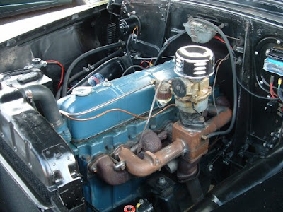 235 Cu In Gm Engine For Sale Autos Post