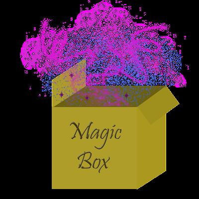 1 2 3 magic pdf download