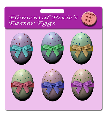 cute easter eggs designs. easter eggs designs. easy