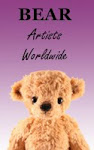 Member Of Bear Artists Worldwide