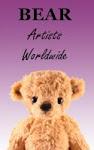 Member Of Bear Artists Worldwide