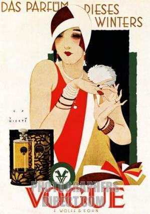 art deco posters and graphics. At art-deco posters travel