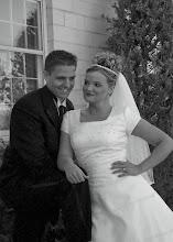 Andrew & Kristin